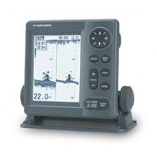 "5"" LCD SOUNDER LS-4100"
