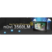nuvi 350LM
